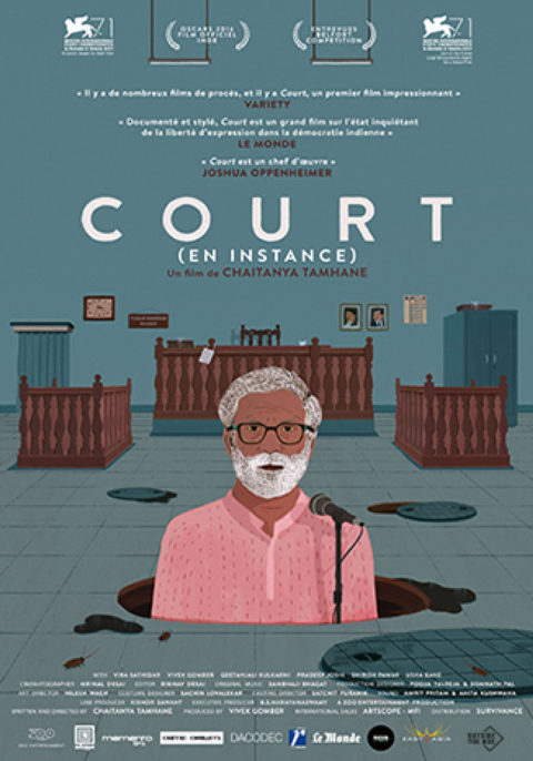Court