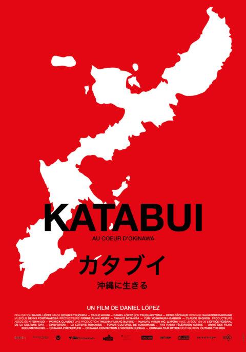 Katabui